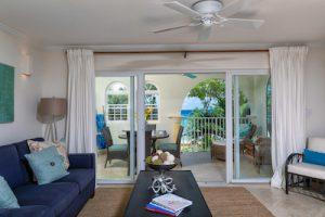 sapphire-beach-104-barbados-vacation-rental