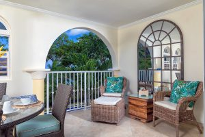 sapphire-beach-104-barbados-vacation-rental-balcony
