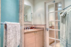 sapphire-beach-104-barbados-vacation-rental-bathroom
