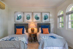 sapphire-beach-104-barbados-vacation-rental-bedroom