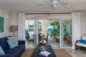 sapphire-beach-104-barbados-vacation-rental-interior