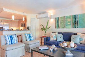sapphire-beach-104-barbados-vacation-rental-interior