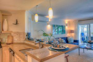 sapphire-beach-104-barbados-vacation-rental-kitchen