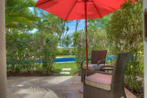 sapphire-beach-104-barbados-vacation-rental-terrace