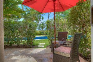 sapphire-beach-104-barbados-vacation-rental-terrace