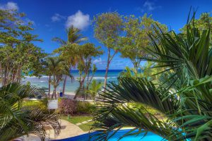 sapphire-beach-104-barbados-vacation-rental-view
