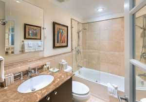 sapphire-beach-205-barbados-rental-bathroom