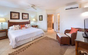 sapphire-beach-205-barbados-rental-bedroom