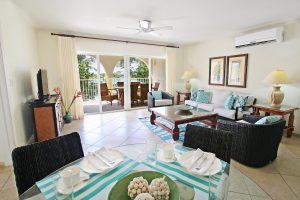 sapphire-beach-205-barbados-rental-interior