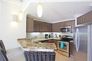 sapphire-beach-205-barbados-rental-kitchen