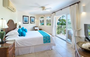 sapphire-beach-205-barbados-rental-bedroom