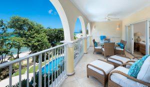 sapphire-beach-205-barbados-rental-patio