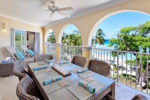sapphire-beach-311-barbados-vacation-rental