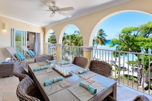 sapphire-beach-311-barbados-vacation-rental-balcony