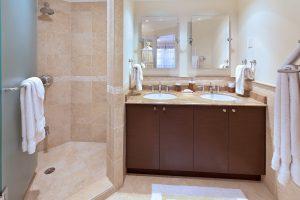 sapphire-beach-311-barbados-vacation-rental-bathroom