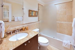 sapphire-beach-311-barbados-vacation-rental-bathroom