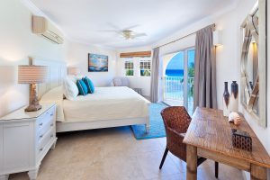 sapphire-beach-311-barbados-vacation-rental-bedroom