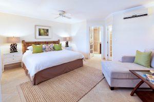 sapphire-beach-311-barbados-vacation-rental-bedroom