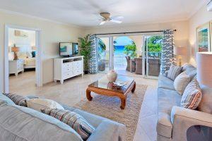 sapphire-beach-311-barbados-vacation-rental-interior