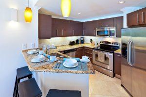 sapphire-beach-311-barbados-vacation-rental-kitchen