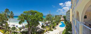 sapphire-beach-311-barbados-vacation-rental-view