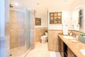 sapphire-beach-401-barbados-vacation-rental-bathroom