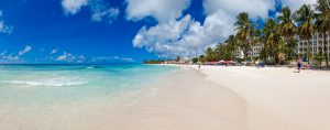 sapphire-beach-401-barbados-vacation-rental-beach