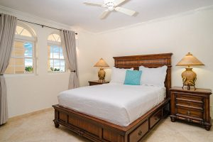 sapphire-beach-401-barbados-vacation-rental-bedroom