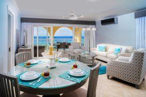 sapphire-beach-401-barbados-vacation-rental-dining