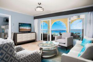 sapphire-beach-401-barbados-vacation-rental-interior