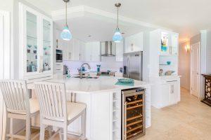 sapphire-beach-401-barbados-vacation-rental-kitchen