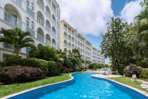 sapphire-beach-401-barbados-vacation-rental-exterior