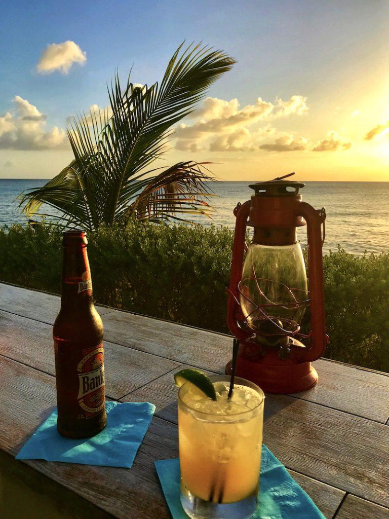 sunset-cocktals-barbados-happy-hour