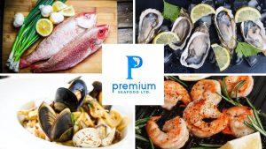 premium-seafood-barbados-shop