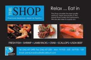 premium-seafood-shop-barbados