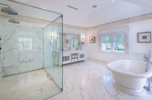 kiko-luxury-villa-rental-barbados-bathroom