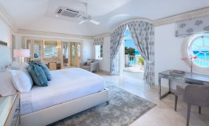 kiko-luxury-villa-rental-barbados-bedroom