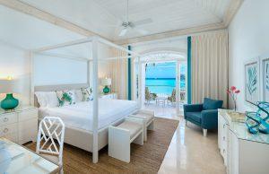 Kiko-luxury-villa-rental-Barbados-bedroom