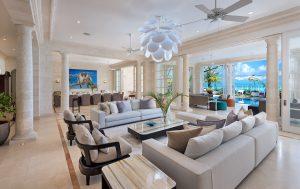 kiko-luxury-villa-rental-barbados-living