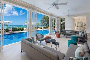 Kiko-luxury-villa-rental-Barbados-interior