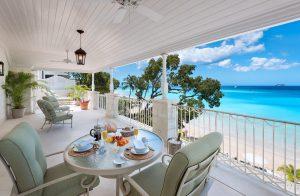 kiko-luxury-villa-rental-barbados-terrace