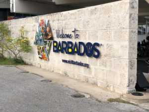 welcome-barbados-airport