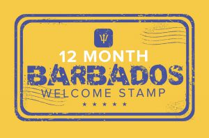 12-month-Barbados-Welcome-Stamp-2020