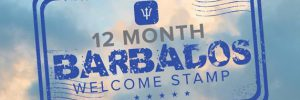 12-month-barbados-welcome-stamp