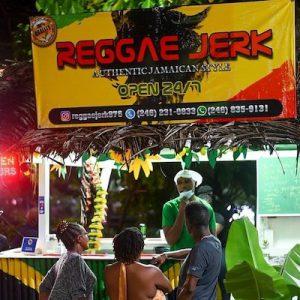 reggae-jerk-food-truck-barbados