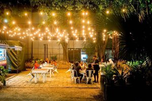 worthing-square-food-garden