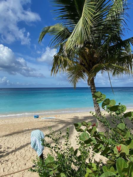 best-barbados-vacation-rentals