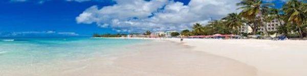 condominiums-sapphire-beach-dover-barbados
