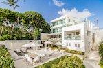 footprints-luxury-villa-barbados