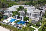 kiko-luxury-villa-rental-barbados